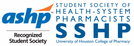 UH Student Society of <br />Health-System Pharmacists